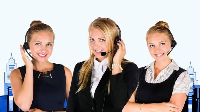 Werbeanrufe blockieren mit der Tellows-App