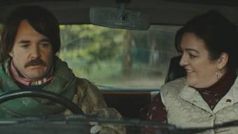 """""""Treffsicherer Humor"""": Die irische Komödie """"Extra Ordinary"""" hat den Hauptpreis des Neuchâtel International Fantastic Film Festvivals (Nifff) erhalten."""