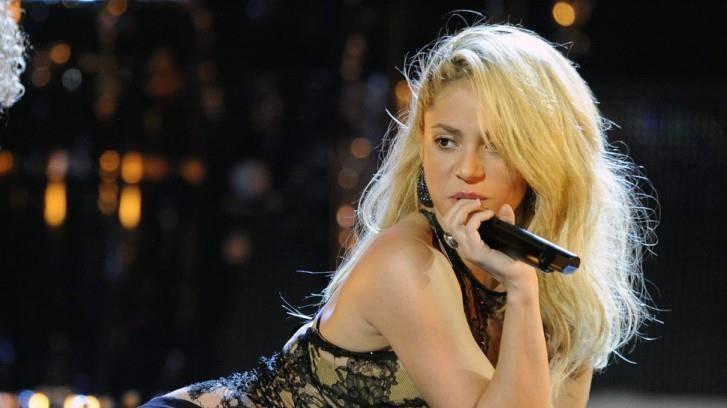 Shakira weist vor Gericht Vorwurf des Steuerbetrugs zurück