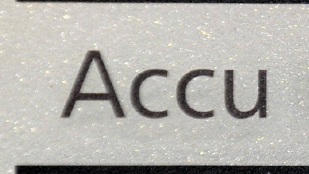 Die Accu Holding Gruppe hat nach dem Skandal um ihren früheren Chef und finanziellen Problemen ihrer Tochtergesellschaften die Übersicht über ihre Schulden verloren. Eine Nachlassstundung soll nun für Klarheit sorgen und eine Sanierung ermöglichen.