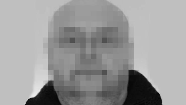 E. A. aus Boswil wurde als vermisst gemeldet – nun ist er wieder aufgetaucht.