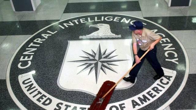 Das oberste italienische Gericht bestätigte das Urteil gegen die CIA-Mitarbeiter (Archiv)