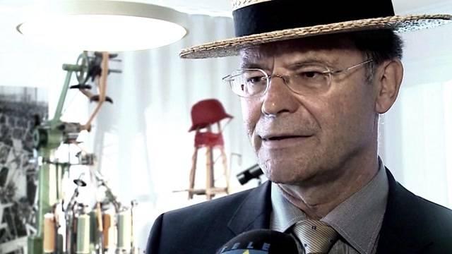 Affäre Dubler: Neue Vorwürfe an Walter Dubler