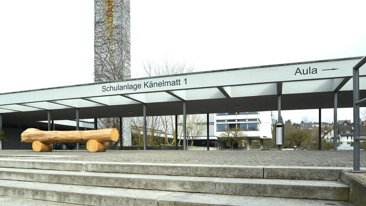 Die «Händeschüttel-Dispens» an der Sekundarschule Känelmatt wird von allen Seiten kritisiert.