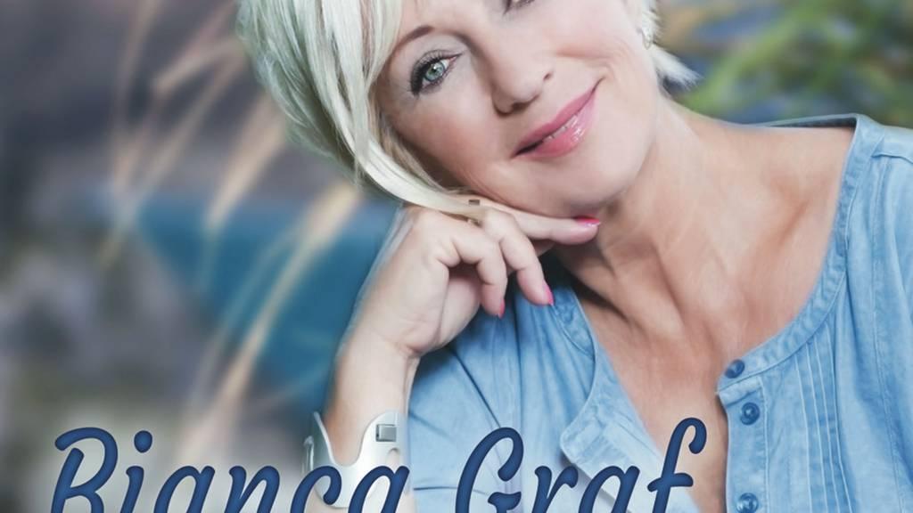 Bianca Graf · Wärst du die Sonne