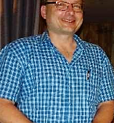 Martin Kohlbeck