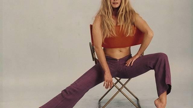 Auch Fotos der jungen Brigitte Bardot kamen unter den Hammer (Archiv)