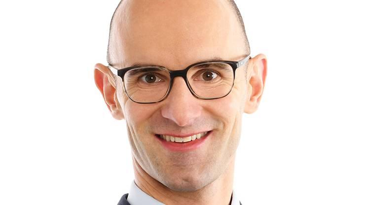 Stefan Zschiedrich