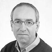 Kurt Boner