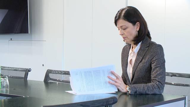 FDP stellt Rezept gegen steigende Krankenkassenprämien vor