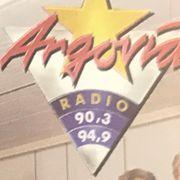 30 Jahre Radio Argovia
