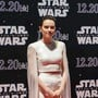 Star-Wars-Star Daisy Ridley hat sich nach Begegnungen mit aufdringlichen Menschen in Therapie begeben. (Archiv)