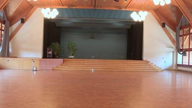 Vereine in Belp verärgert