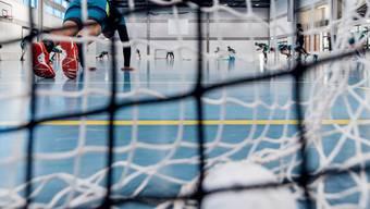 Seit Wiederaufnahme der Meisterschaft hat der SV Wiler-Ersigen bereits dreimal verloren und damit auch die Tabellenführung verspielt.