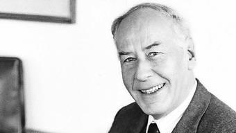 Hans-Rudolf Hagemann