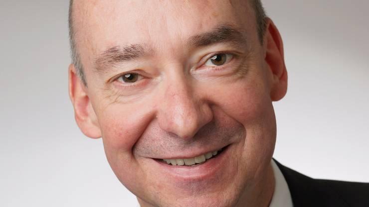 Andreas Melchior, Regierungssprecher