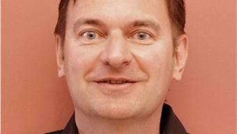 Stefan Kalt verlässt die Gemeinde Turgi.
