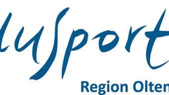 LT_PluSport_Region_Olten.jpg