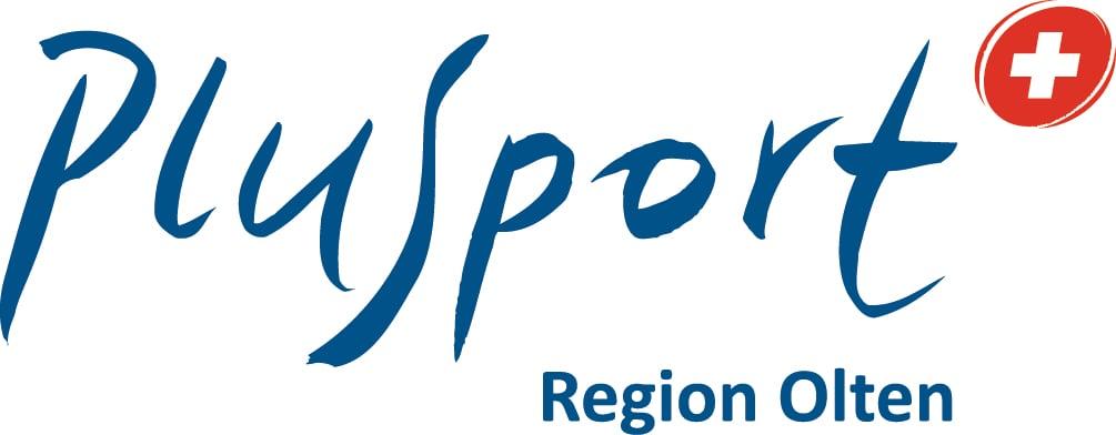 PluSport Region Olten