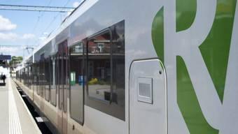 Die Aufwertung der Wiesentalbahn S-Bahn bringt Nachteile mit sich. Diese sollen nun abgefedert werden.