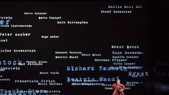 """Zeitgeist: Am Sonntagabend wurde an der Wiener Staatsoper """"Orlando"""" mit Transgender-Themen uraufgeführt."""