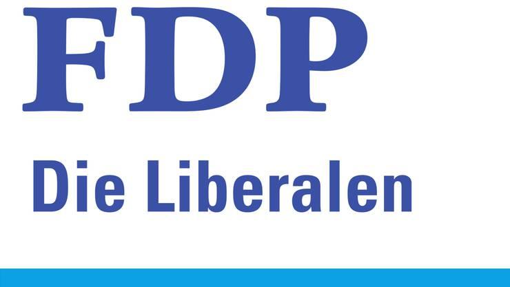 FDP: Nein