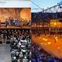 Solothurn Classics und Oper Schenkenberg – hätte man das Desaster kommen sehen müssen?