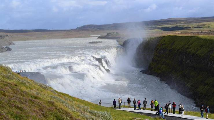 Wasserfall Gulfoss DSC_0144[1].JPG