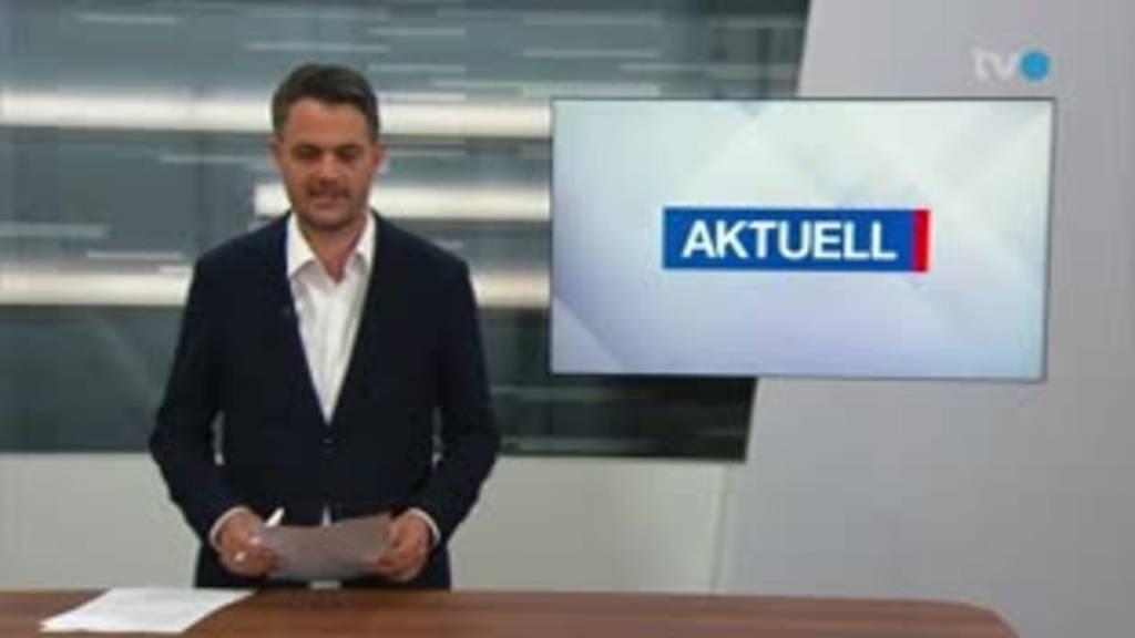 Bilanz: 20'000 Besucher an Ostschweizer Bildungsausstellung
