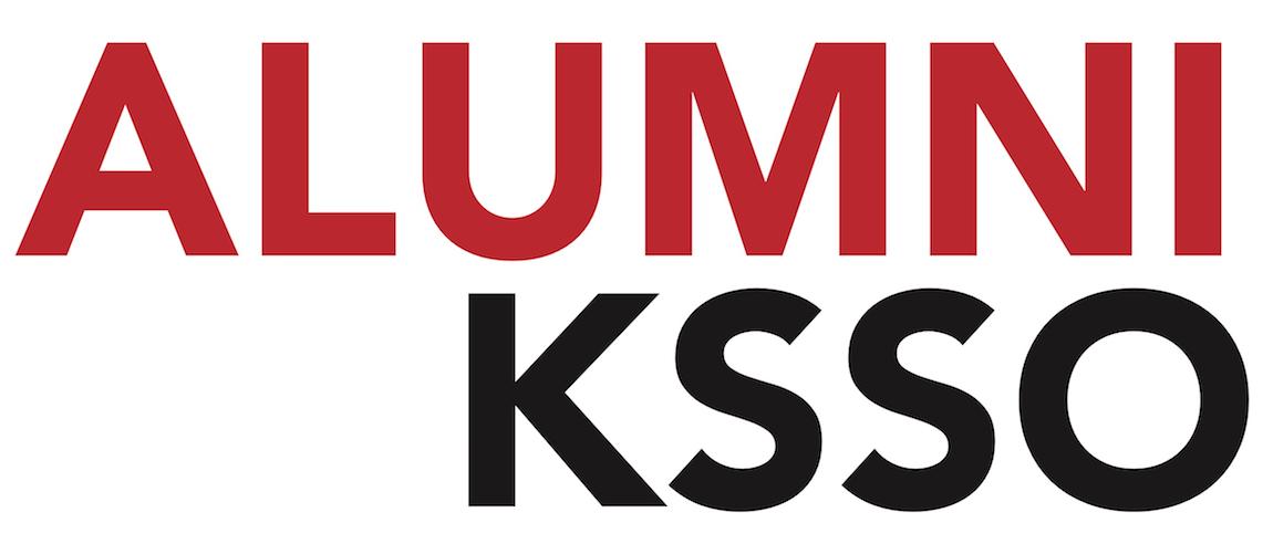 Alumni KSSO
