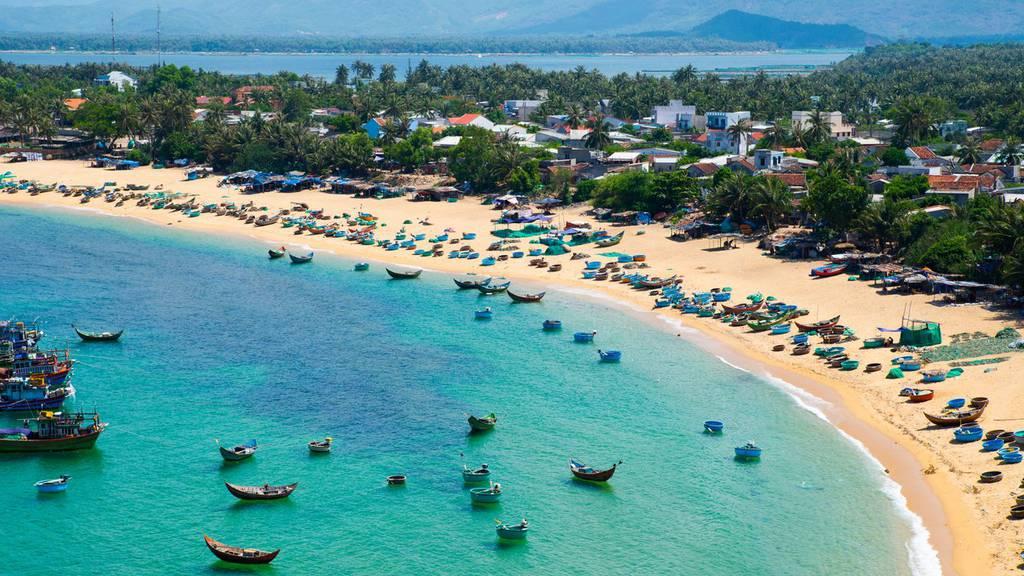 Reisebranche: Der Sommer ist ungewiss