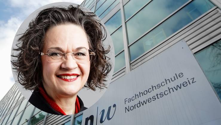 Christine Davatz-Höchner