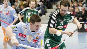 Matthias Hofbauer