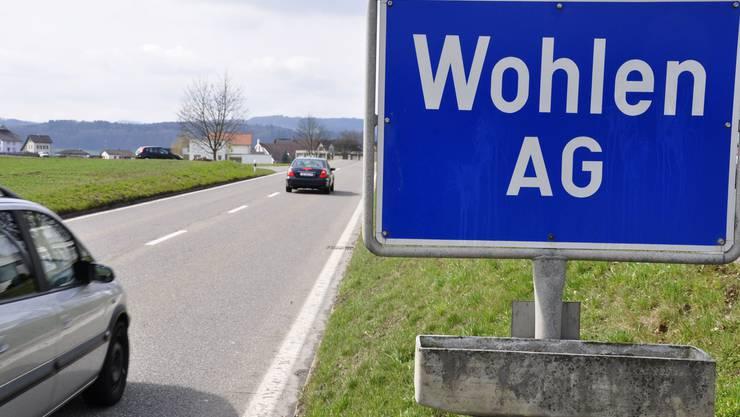 Die Gemeinde Wohlen führt eine kommunale Plattform für Hilfe und Information ein.