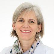 Dr. med. Brigitte Frey Tirri