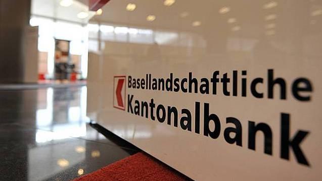 Der Bankrat der BLKB soll künftig nicht mehr vom Landrat, sondern von der Regierung gewählt werden. (Archiv)