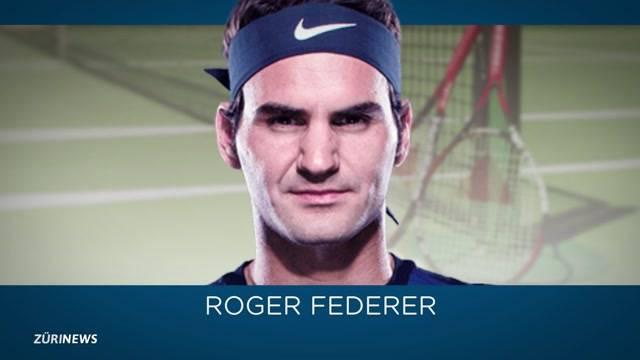 Fans sorgen sich um Tennis-Gott