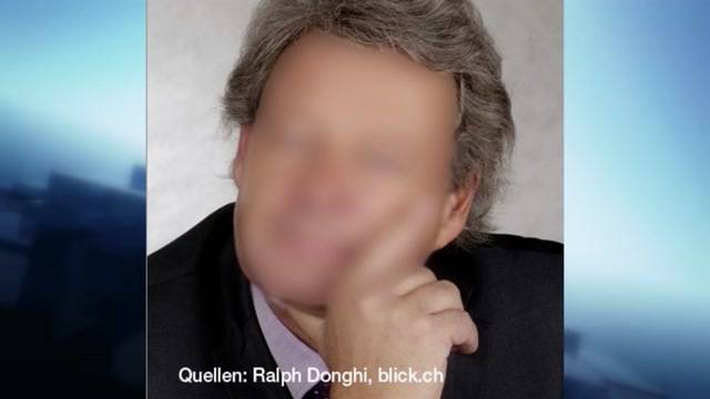 Sex-Sadist von Hendschiken: Neue Details