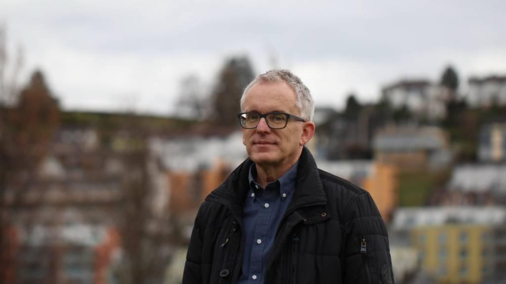 Herisau erhält erstmals SP-Gemeindepräsidenten