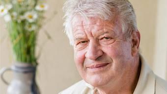 Alt-Gemeindeammann Toni Merki: «Wenn man von nichts weiss, kann man auch nicht helfen.»