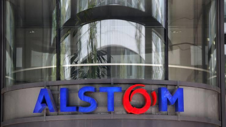 Alstom geht an General Electrics - mit 20-prozentiger Beteiligung des französischen Staates.jpg