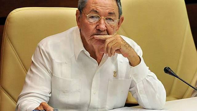 Raúl Castro will Personalbestand im Staatssektor reduzieren