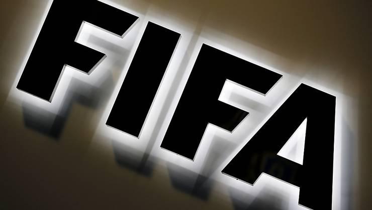 2022 beschränkt sich die FIFA nochmals auf eine WM mit 32 Teams