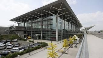 Der Konflikt am Basler Euro-Airport ist auf Regierungsebene beigelegt.