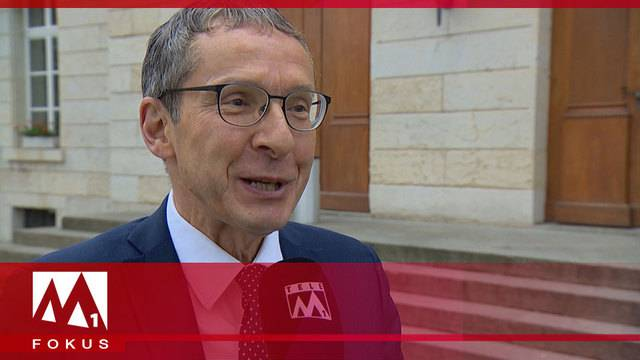 Grosser Rat Aargau lehnt Einbürgerungsgesetz ab