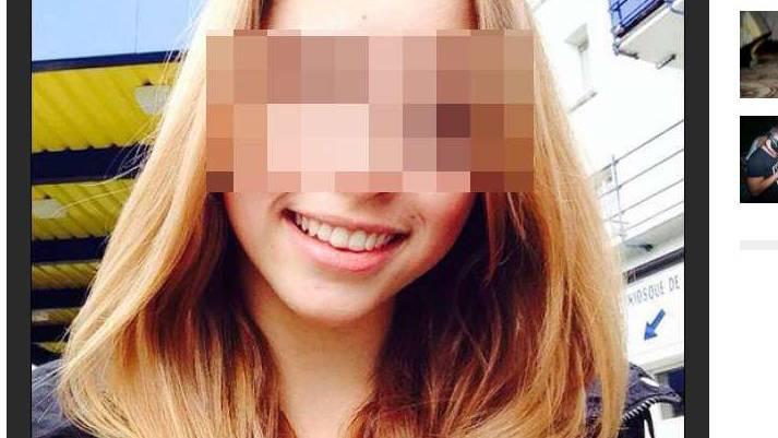 Leiche von Mädchen (14) und Mann in der Nähe von Lausanne gefunden