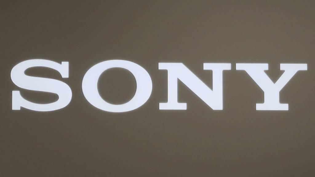 Corona-Krise trifft Elektronik-Geschäft von Sony hart