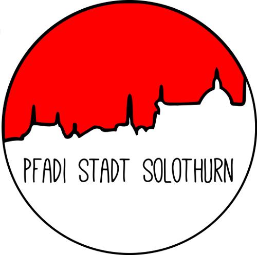 Pfadi Stadt Solothurn