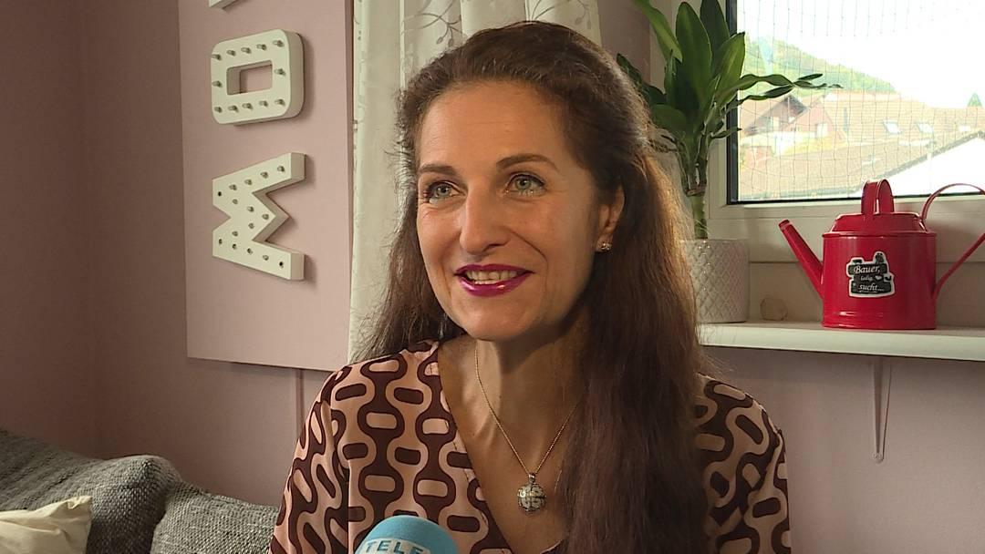 «Bauer, ledig, sucht ...»: Kuhglockengegnerin Holten sucht auf Bauernhof die grosse Liebe