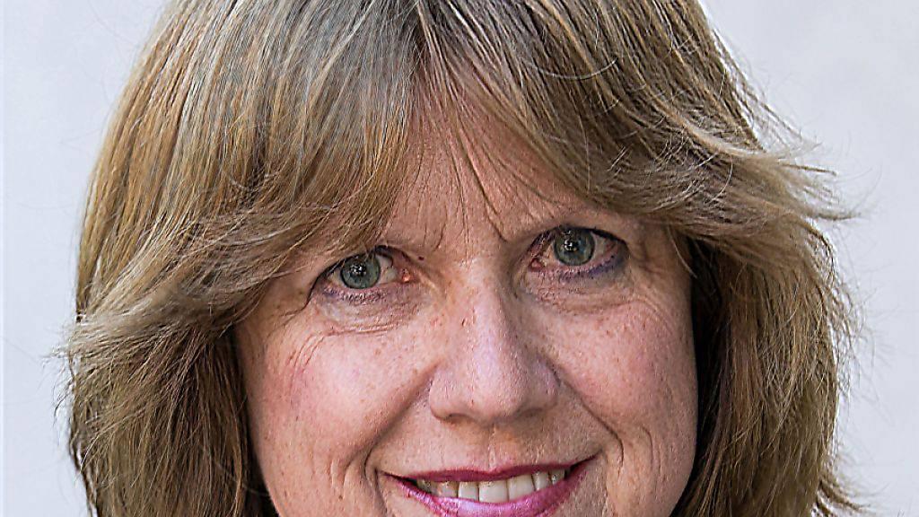 Therese Bichsel: «Anna Seilerin. Stifterin des Inselspitals»